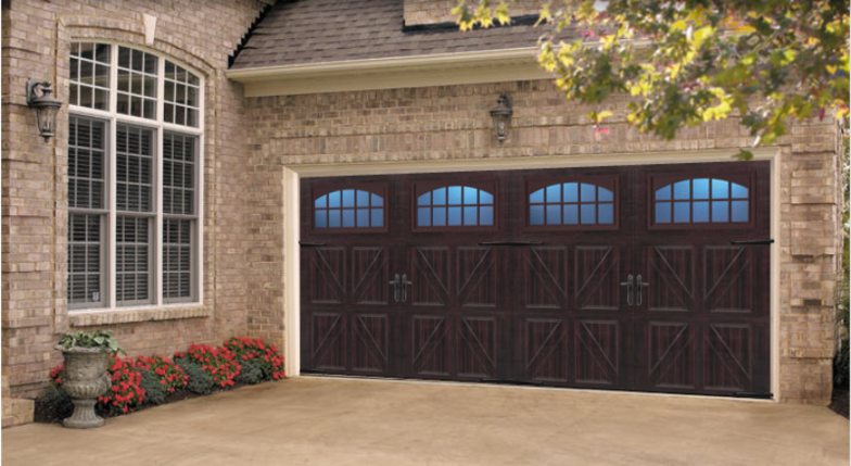 Scott Smith Overhead Door, Inc. | Leitchfield, KY 42754